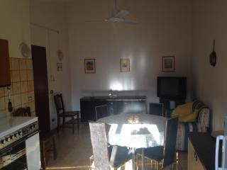 Appartamento, Belmonte Calabro