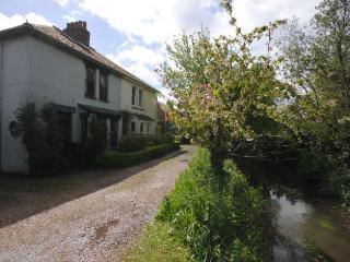 Spring Cottage, Bosham