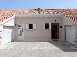 Apartment Mage, Dubrovnik