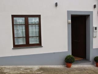 acceso a la vivienda,  de tipo tradicional