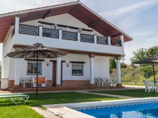 Casa Labarquera