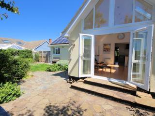 Westside Cottage - OC173, Croyde
