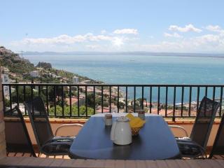 Apartamento Bravamar- Roses (Costa Brava)