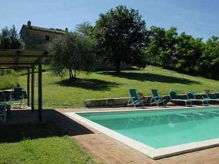 villa Poggi al Pino Luxury Tuscany, Vagliagli
