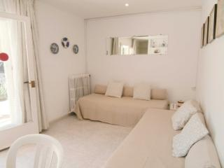 2 bedroom Apartment in Llafranc, Catalonia, Spain : ref 5223543