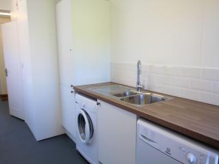 White Water - OC161, Croyde