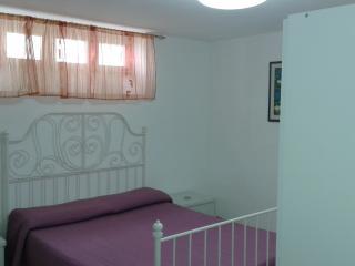 casa Nensy, Santa Maria di Castellabate