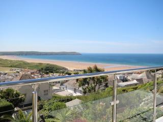 Atlantic House - OC159, Woolacombe