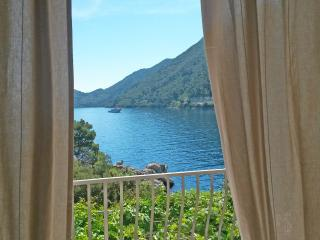 Mljet 2 You - beach house apartment 2+2, Sobra