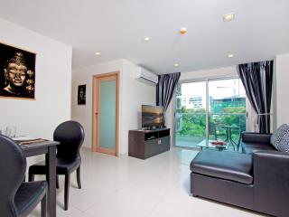 Lagoon 2 Bed Room Condo, Pattaya