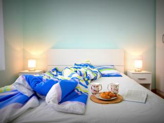 GS Apartment, Dubrovnik