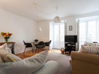 24 FLH Central flat in Bairro Alto, Lisboa