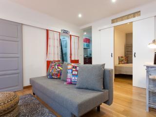 161 FLH Alfama Sophisticated Apartment, Lissabon