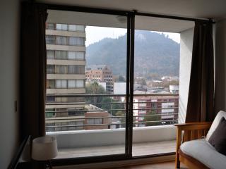 Moderno y cómodo Apartamento de 2D y 2B.