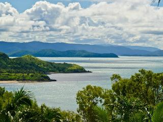 Blue Water Views #6, Hamilton Island