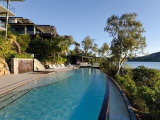 Edge Apartment 8, Hamilton Island