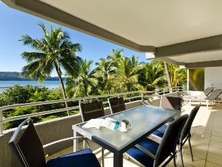 Frangipani Lodge 008, Hamilton Island