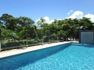 Pinnacle - Apartment 4, Isla de Hamilton