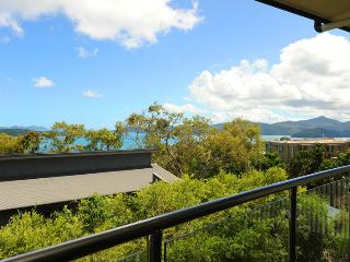 Pinnacle - Apartment 5, Hamilton Island