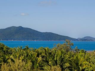 Poinciana Lodge 004, Hamilton Island