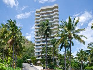 Yacht Harbour Tower #2, Hamilton Island