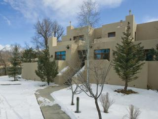 WorldMark Taos, Taos, New Mexico