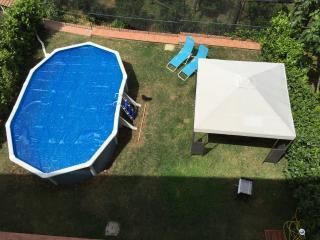 Sirentum - Con piscina privata ad uso esclusivo