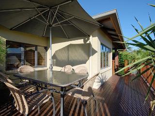 The Point Apartment No.11, Port Douglas