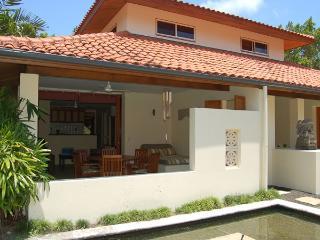 Surya Villa 9, Port Douglas