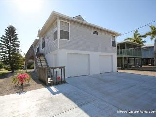 281 Ostego Drive, Fort Myers Beach