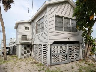 5236 Estero Boulevard, Fort Myers Beach