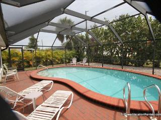 4850 Coral Road, Fort Myers Beach