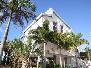 67 Miramar Street, Fort Myers Beach