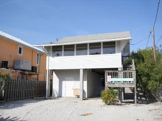 81 Miramar Street, Fort Myers Beach