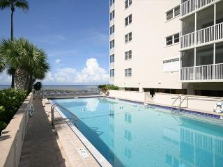 Gateway Villas #299, Fort Myers Beach