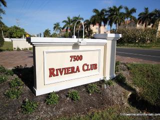 Riviera Club #303