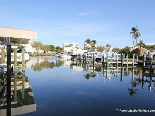 Santa Maria #106, Fort Myers Beach