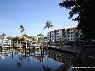 Santa Maria #306, Fort Myers Beach
