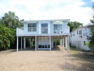 4025 Estero Blvd, Fort Myers Beach