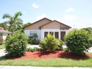 7853 Estero Boulevard, Fort Myers Beach