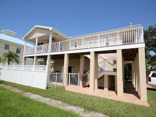 131 Pearl Street, Fort Myers Beach