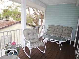 167 Delmar Ave., Fort Myers Beach