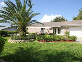 1750 Whiskey Creek Dr. in Whiskey Creek Community, Fort Myers