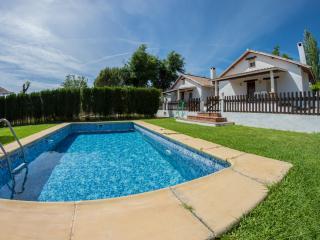 Casa El Manantial, Cordoba