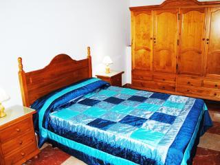 Apartments Drago 8, Icod de los Vinos