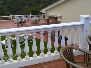 Beautiful Villa, Shd Pool, Calahonda, Mijas Costa, nr.Marbella