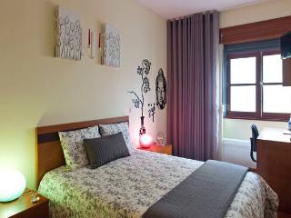 Room 'ZEN', private residence