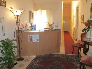 95mo Reggimento Bed and Breakfast Lecce