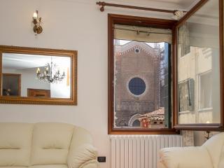 Classica Casa in Style Veneziano