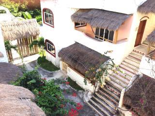 Residence Matan Ka'an, Mahahual